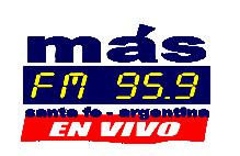 www.masfm.com