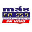 MásFM