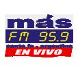 MásFM