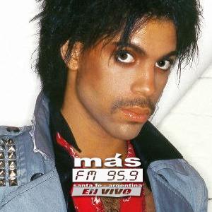 """Prince """"odiaba"""" a Ed Sheeran y Katy Perry"""