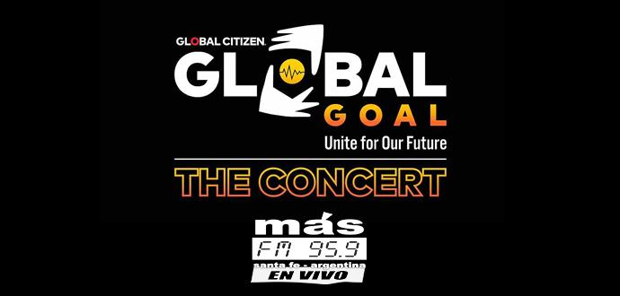 noticias-FESTIVAL-VIRTUAL-SOLIDARIO-Global-Goal-Unite-for-Our-Future-más-fm-95.9-online-santa-fe