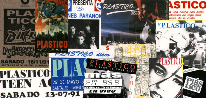 noticias-plástico-disco-plastico-más-fm-95.9-online-santa-fe-fabian-borgobello-boliche-disco