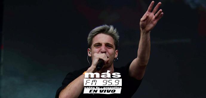 noticias-wos-de-cravana-vivo-más-fm-95.9-online-santa-fe
