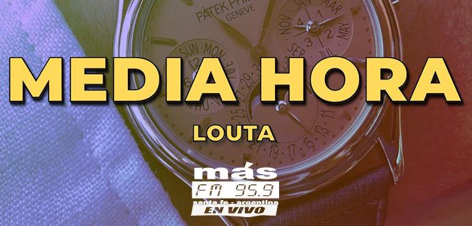 noticias-lo-nuevo-de-Louta-más-fm-95.9-online-santa-fe-media-hora