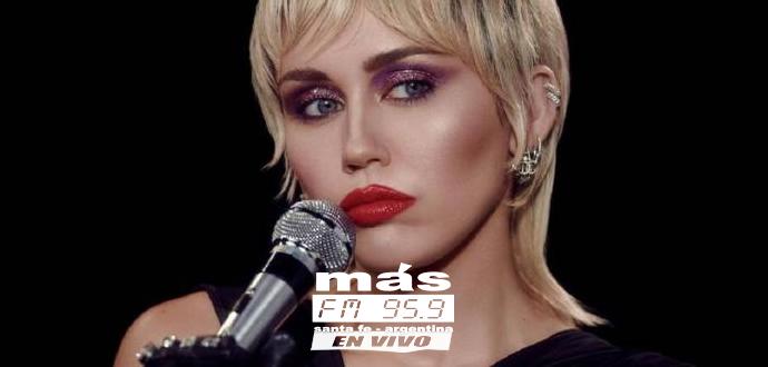 noticias-MILEY-CYRUS-DE-ESTRENO-más-fm-95.9-online-santa-fe