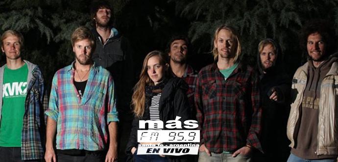 noticias-EL-PLAN-DE-LA-MARIPOSA-más-fm-95.9-online-santa-fe