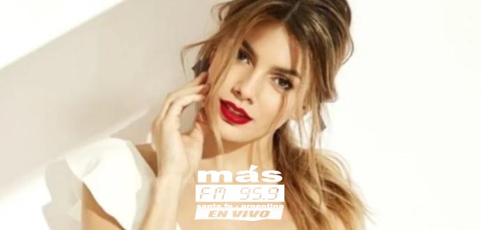 noticias-NATALIE-PEREZ-SER-GUITARRA-más-fm-95.9-online-santa-fe