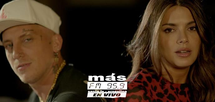 noticias-EL-POLACO-NATALIE-PEREZ-EL-REGALO-mas-fm-95.9-online-santa-fe