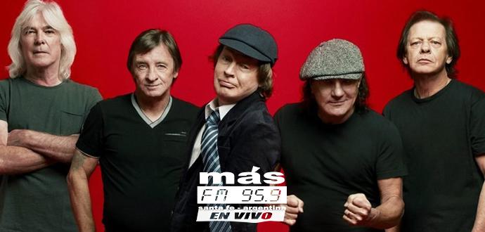 noticias-REALIZE-DE-AC-DC-mas-fm-95.9-online-santa-fe