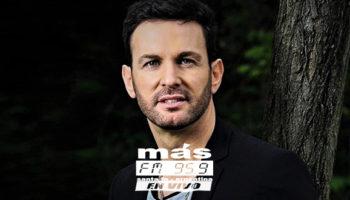 noticias-AXEL-PRESENTA-VIVO-POR-TI-mas-fm-95.9-online-santa-fe