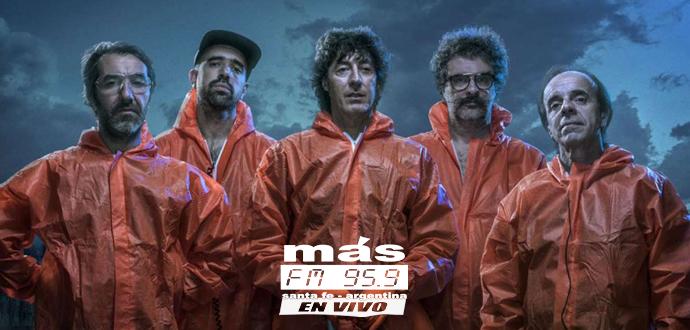 noticias-GAUCHO-POWER-SIN-PERMISO-cuarteto-de-nos-mas-fm-95.9-online-santa-fe