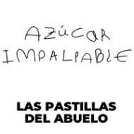 noticias-AZUCAR-IMPALPABLE-las-pastillas-del-abuelo-mas-fm-95.9-online-santa-fe