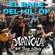 tema-EL-BAILE-DEL-MILLON-MANCHA-DE-ROLANDO