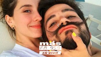 noticias-CAMILO-Y-MIS-MANOS-mas-fm-95.9-online-santa-fe