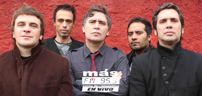 noticias-ELLA-ES-TAN-CARGOSA-Y-COTI-mas-fm-95.9-online-santa-fe