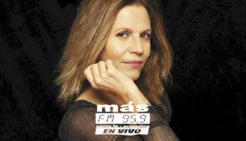 noticias-MARCELA-MORELO-Y-LOS-PALMERAS-mas-fm-95.9-online-santa-fe