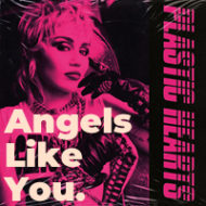 tema-angels-like-you-miley-cyrus