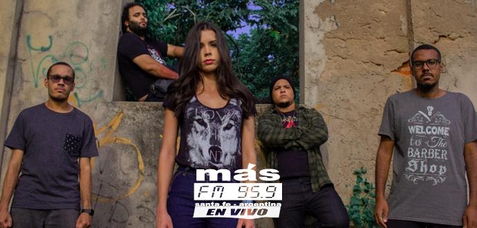 noticias-CONOCE-PREVISAO-DE-ALTA-online-mas-fm-95.9-online-santa-fe