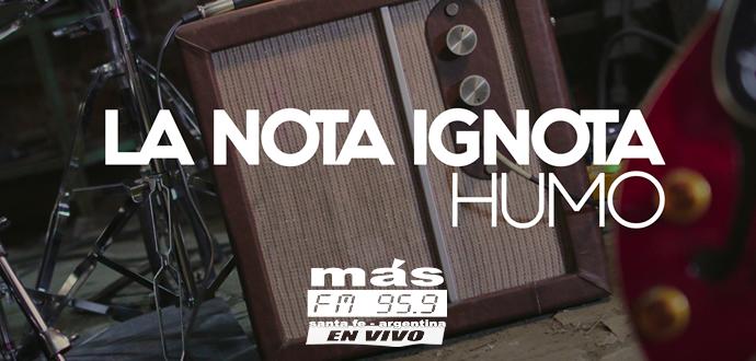noticias-LA-NOTA-IGNOTA-mas-fm-95.9-online-santa-fe