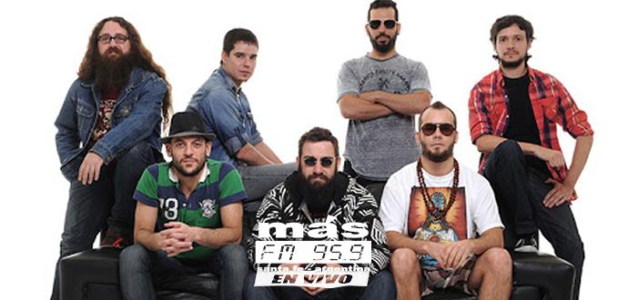 noticias-Rocanrol-N´-N´-N-LAS-PASTILLAS-DEL-ABUELO-mas-fm-95.9-online-santa-fe