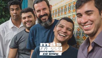 noticias-TEMPO-REI-mas-fm-95.9-online-santa-fe