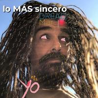 tema-LO-MAS-SINCERO-DREAD-MAR-I