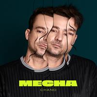 CHANO MECHA MAS FM